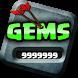 All FHX Clash Heroes of COC Gems Generator Server by Iran Irianawa Dep