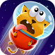 Space Cat - Galactic Challenge by CrazyLabs