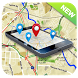 GPS Route Finder by Droid 8 Studio