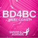 BD4BCWC