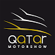 Qatar Motor Show by FluentLines
