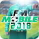 Guide Football Manager Mobile 2018 by DevSakra