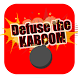 Defuse the Kaboom