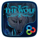 The Wolf GO Launcher Theme