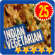 Indian Vegetarian Recipes by Food Cook Recipes Full Complete