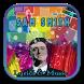 Sam Smith Musics and Lyrics by jcwsyMbD
