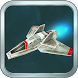 Survival War in Asteroid Belt by KT Apps and Games