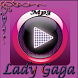 All Songs Lady Gaga Mp3 by lanadroid