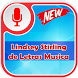 Musica de Lindsey Stirling by LETRASMANIA