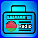 Malawi Radio Stations by Radio Stations World Wide Channel