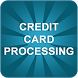 Credit Card Processing by LMS-Corp
