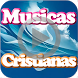 Musica Cristiana OnLine by Dev. Jorge