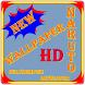 Hinata Anime Wallpaper HD by Anjar Studio