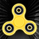 Virtual Fidget Spinner by Puzzle Adventure Game