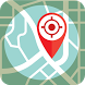 GPS Tracker Navigation - Route Finder & Directions by Axact Apps