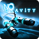 No Gravity by Realtech VR