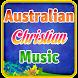 Australian Christian Music by Savavary