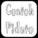 NASKAH PIDATO SINGKAT by Serangga Developer