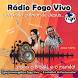 Rádio Fogo Vivo by VH Radios Application