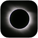 Solar Eclipse by Ken App Dev