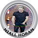 Niall Horan - Too Much to Ask Songs Lyrics by Terixza Droids