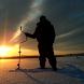 Зимняя рыбалка by ZotovandKO