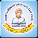 Swami Vivekanand Sr Sec School by Zimong Software Pvt. Ltd.