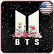 BTS wallpapers KPOP by Dev creative