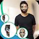 Face Combination Photo Editer