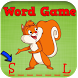 World of words - Word game by Maxi Games