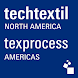 Techtextil North America by Messe Frankfurt Inc.