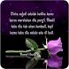 Puisi Romantis Terbaru by Littlebig Bros