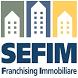 Sefim Immobiliare by T1Web.it