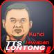 Kunci Jawaban TTS LONTONG /Terlengkap by Audio Free music L.T.D