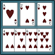 RuMMy by TxL Games