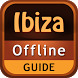 Ibiza Offline Travel Guide by VoyagerItS