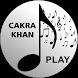 Lagu CAKRA KHAN Full by Arbin Developer