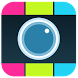 Photo Editor - Photo Grid & PIP Collage Make by Gold-Star Jsc