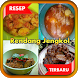 How To Resep Rendang Jengkol by SerlyDroid