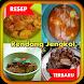 How To Resep Rendang Jengkol