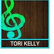 Tori Kelly Song Lyrics by LySoft