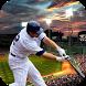 MLB TAP BASEBALL 2017 Tips by app dev production