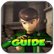 New Ben 10 Ultimate Alien Tips by GameFunn