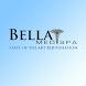 Bella Medspa by Dev Group
