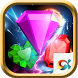 Jewels Quest Classic Match 3 by AlphaWay Game Studio