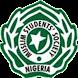 MSSN Lagos Mobile App by GigaHertz Technologies
