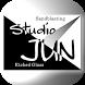 Studio JUN-オリジナルプレゼント・記念品・名入れ- by solution02