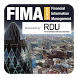 FIMA Europe 2017 by KitApps, Inc.