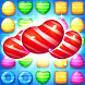 Candy Burst - Sweet Sugar Blast by 5 Star Games