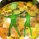 Disc Lite - Funny Disco Lights by Lite apps